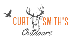 Curt Smith's Outdoors