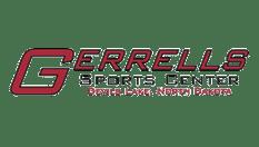 Gerrells Sports Center