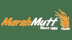Marsh Mutt