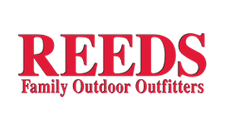 Reeds Famiy Outdoor Outfitters