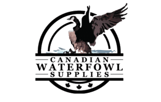 Canadian Waterfowl Supplies
